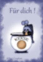 keksmi poster text wz.jpg