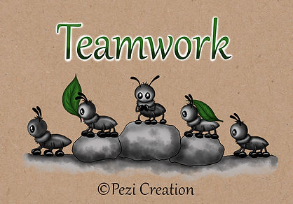 teamwork wz ameise.jpg