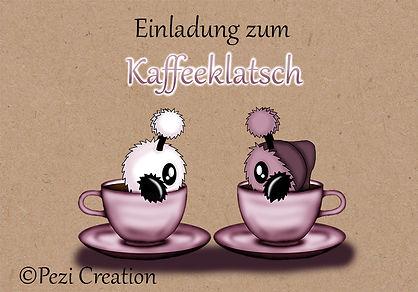 kaffeklatsch wz.jpg