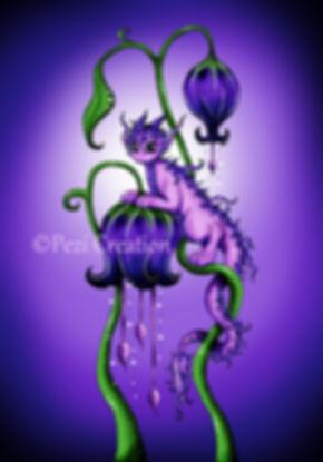 fairydragon WZ.jpg