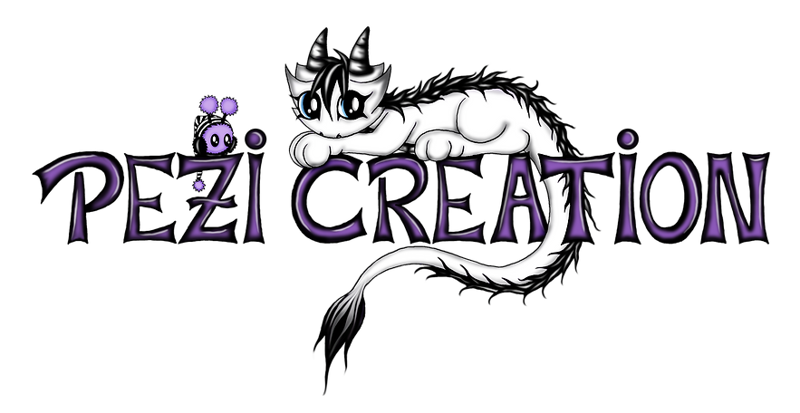 pezi creation logo 2020 neu.png