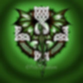 celticdragon WZ.jpg