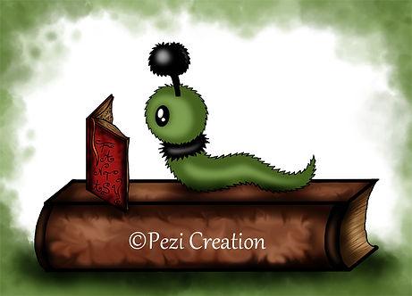 bookworm wz.jpg