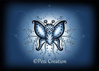 butterfly ornament blau wz.jpg