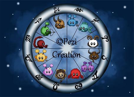 zodiacsigns mimi WZ.jpg