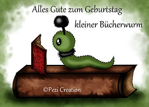 bookworm poster textwz.jpg