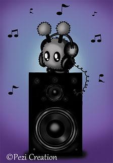 musicmimi solo wz new.jpg