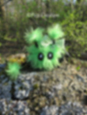 Fluffymimiplushie