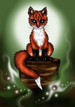 foxy poster hoch.jpg