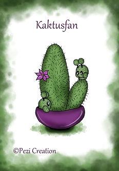 kaktudsmimis poster text wz.jpg