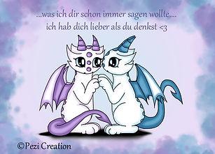 little lovers poster text wz.jpg