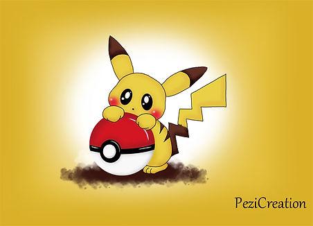 pikachu WZ.jpg