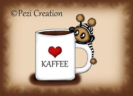 kaffeemi wz.jpg