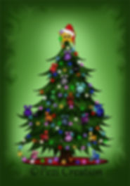 christmastree mimis WZ.jpg