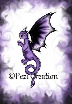 lila dragon wz.jpg