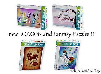 puzzles 2.jpg