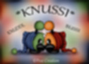 knussi wz.jpg