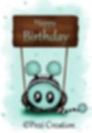 happy_birthday_schildmi_türkis_wz.jpg