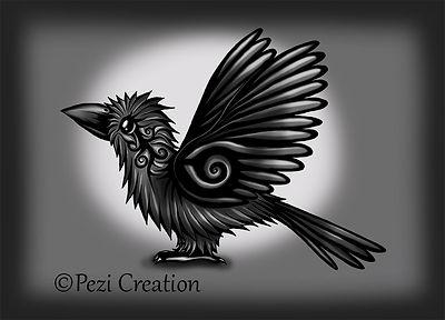 mythic raven wz.jpg