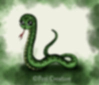 snake WZ.jpg