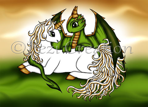 unicorn dragon com.jpg