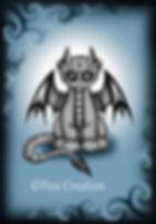 dragon grau new wz.jpg