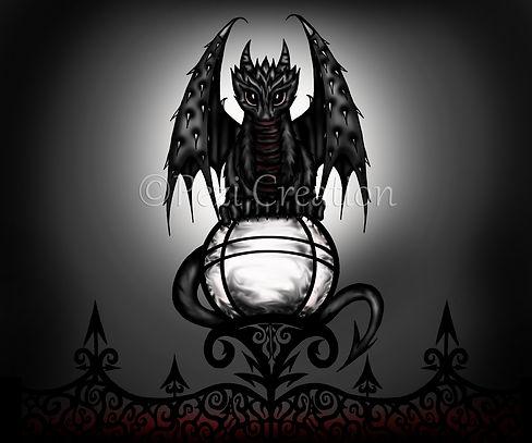 gothic dragon WZ.jpg