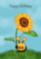 sonnenblumen mi poster neu text wz.jpg