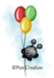 mimi ballon wz.jpg
