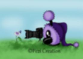 kamera mimi wz new.jpg