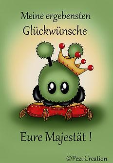 königsmi_poster_neu_text_wz.jpg