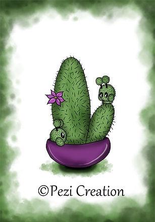 kaktus  cactusmimi