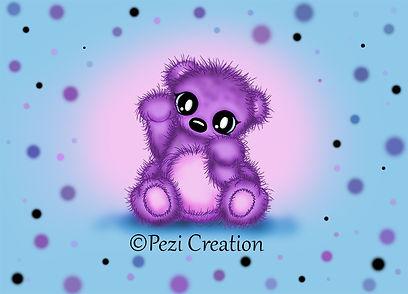 fuzzy teddy wz.jpg