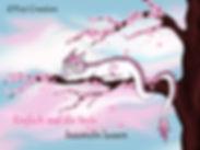 sakura dragie poster text wz.jpg