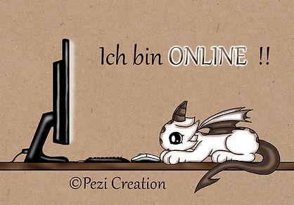 online wz.jpg