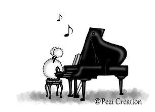 klaviermi wz.jpg