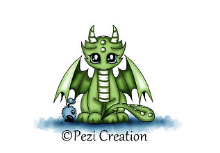 dragon mimi wz.jpg
