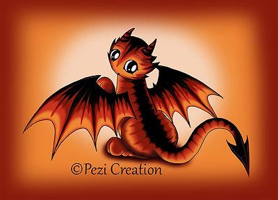 dragon fire wz.jpg