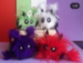 mimiplushies fluffy