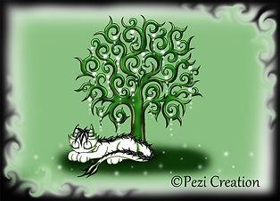 tree dragon neu wz.jpg