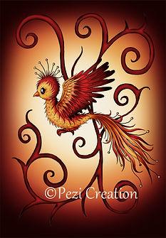phoenix wz.jpg