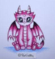 dragon pink.jpg