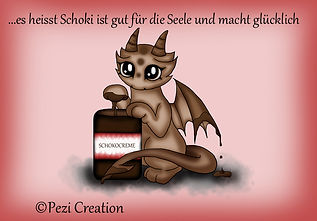 chocodragon poster new text wz.jpg