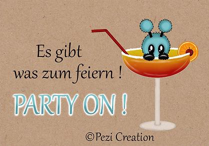 party wz.jpg