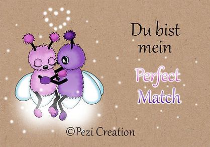 firefly match wz.jpg