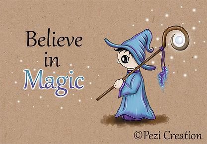 balieve in magic wz.jpg