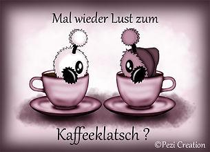 kaffemimis wz.jpg