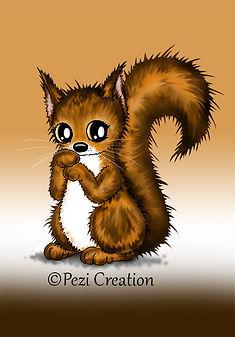 fluffy eichhörnchen wz.jpg