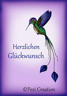kolibri_glückw.jpg