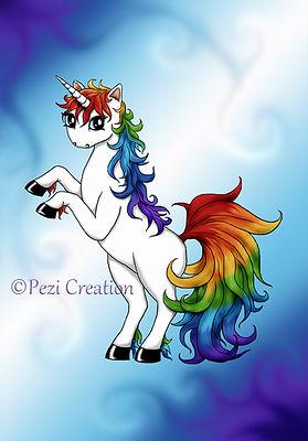 unicorn rainbos WZ.jpg